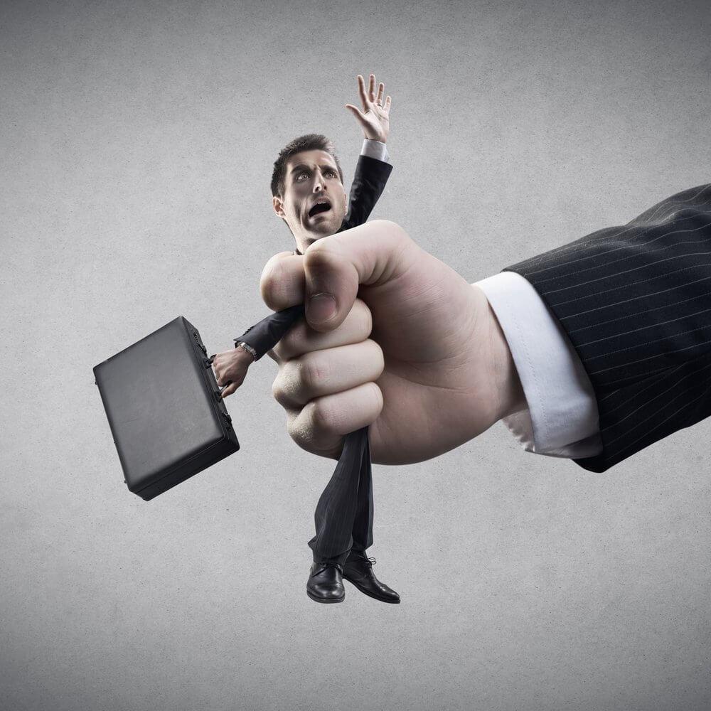 Мигкредит онлайн займ на карту